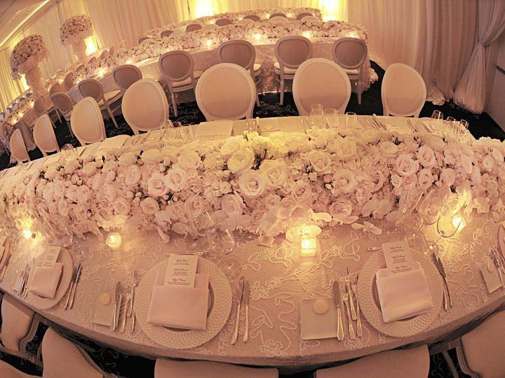 Tmx 1415896256710 Dsc7541 Miami, FL wedding florist