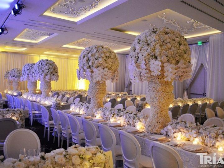 Tmx 1415896306738 Maritere Wedd41 Miami, FL wedding florist