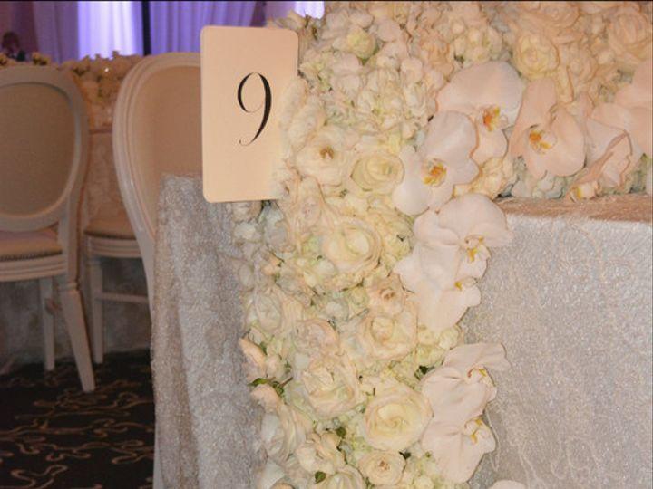 Tmx 1415896683914 Maritere Wedd6 Miami, FL wedding florist