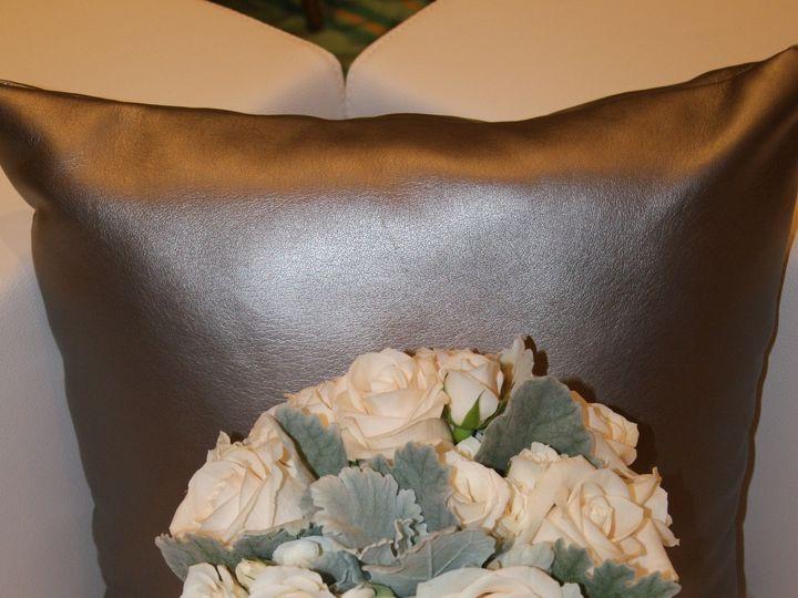 Tmx 1460055753658 Dsc06298 Miami, FL wedding florist