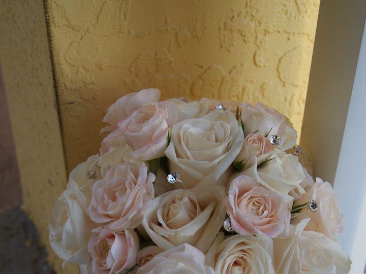 Tmx 1460055805847 Dsc09243 Miami, FL wedding florist