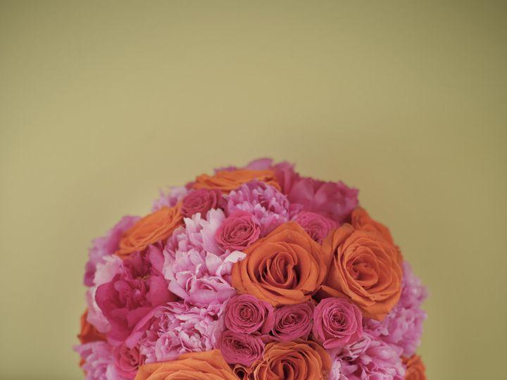 Tmx 1460055825276 Jjw0274 Miami, FL wedding florist