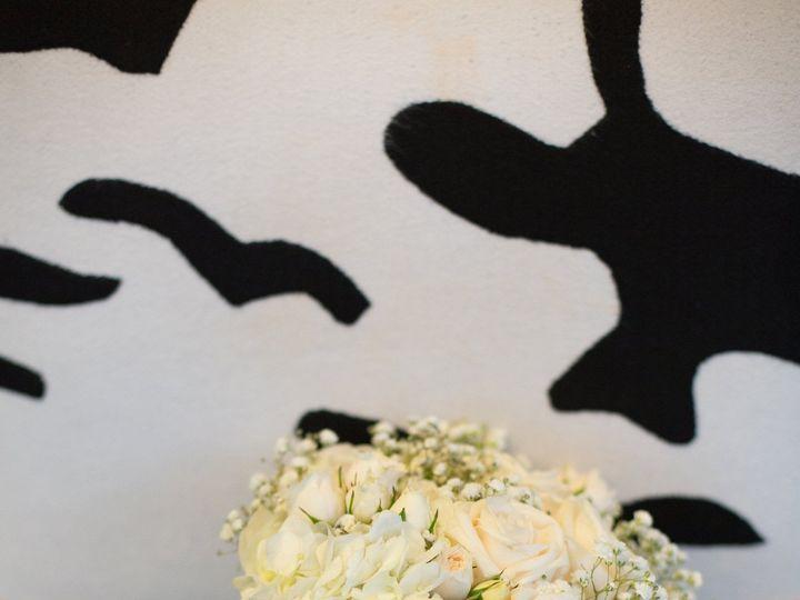 Tmx 1460055853456 Erica And Patrick Erica And Patrick 0060 Miami, FL wedding florist