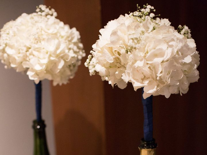 Tmx 1460055881596 Erica And Patrick Erica And Patrick 0140 Miami, FL wedding florist
