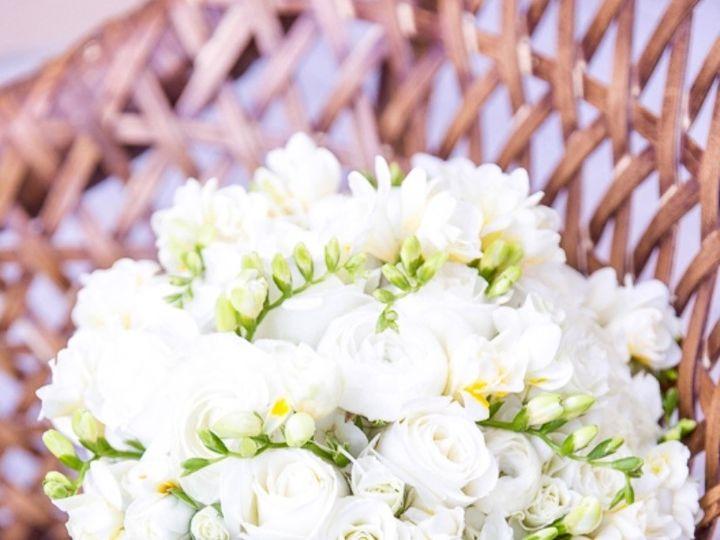 Tmx 1460055913309 Bouquet Miami, FL wedding florist