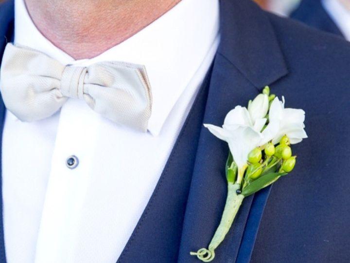 Tmx 1460055920879 Boutonniere Miami, FL wedding florist