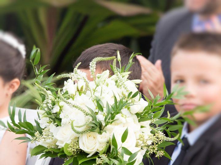 Tmx 1460055927930 File220 Miami, FL wedding florist