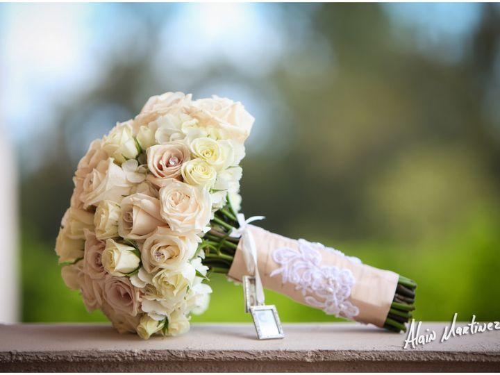 Tmx 1460055974705 Alainmmariaandchris0132 Miami, FL wedding florist
