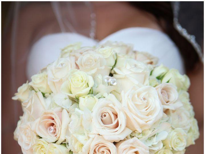 Tmx 1460055993045 Alainmmariaandchris0214 Miami, FL wedding florist