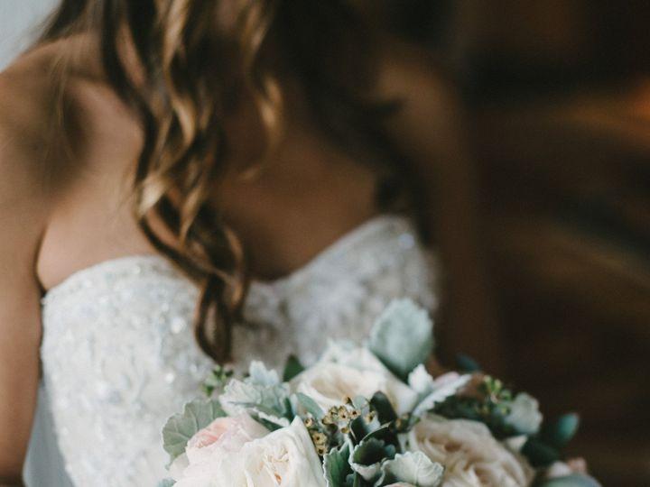 Tmx 1460056083557 Kandb0255 Miami, FL wedding florist