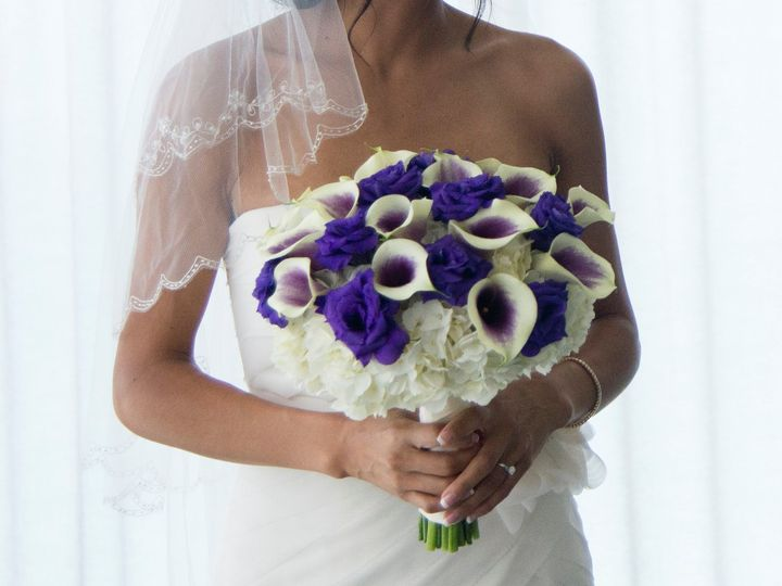 Tmx 1460056113653 002 084rene Michaelwedding Miami, FL wedding florist
