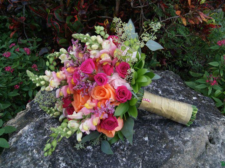 Tmx 1460056130749 Dsc07696 Miami, FL wedding florist