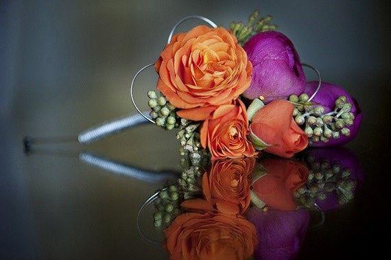 Tmx 1460059658200 Jjw0173 Miami, FL wedding florist