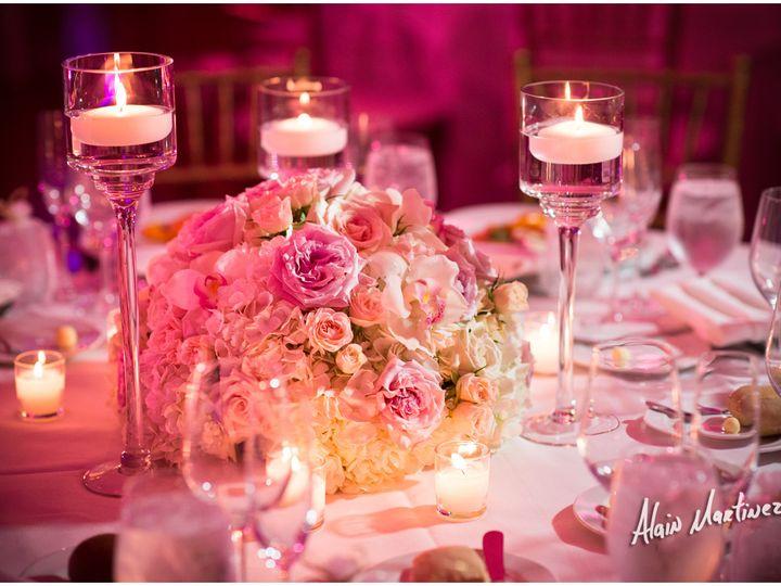 Tmx 1460060016647 Alainmmariaandchris05731 Miami, FL wedding florist