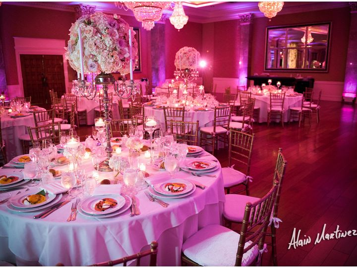 Tmx 1460060027296 Alainmmariaandchris05831 Miami, FL wedding florist