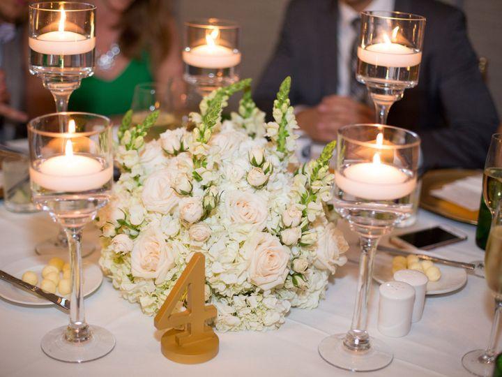 Tmx 1460060100177 Erica And Patrick Erica And Patrick 2 0160 Miami, FL wedding florist