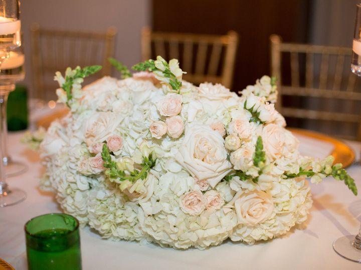 Tmx 1460060128028 Erica And Patrick Erica And Patrick 2 0169 Miami, FL wedding florist