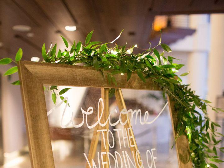 Tmx 1460060188903 Erica And Patrick Erica And Patrick 0174 Miami, FL wedding florist