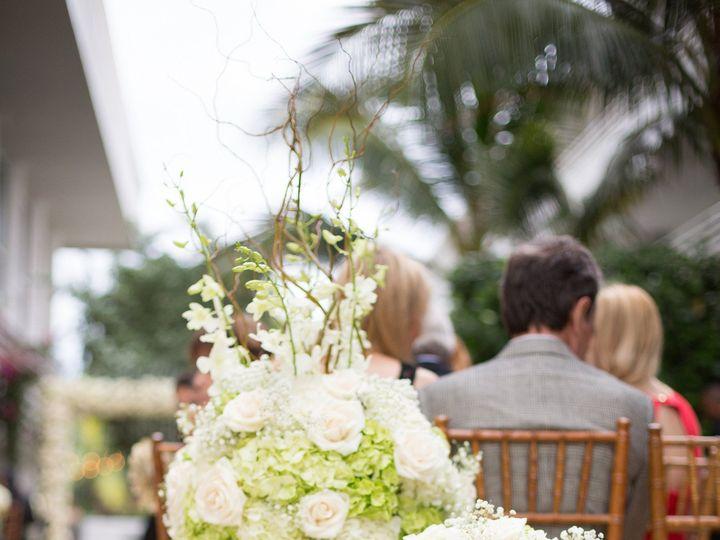 Tmx 1460060216230 Erica And Patrick Erica And Patrick 0207 Miami, FL wedding florist