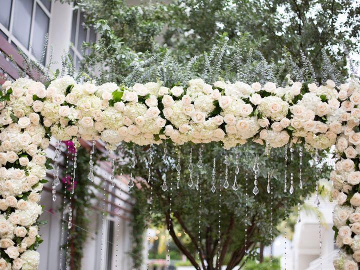 Tmx 1460060277475 Erica And Patrick Erica And Patrick 0209 Miami, FL wedding florist