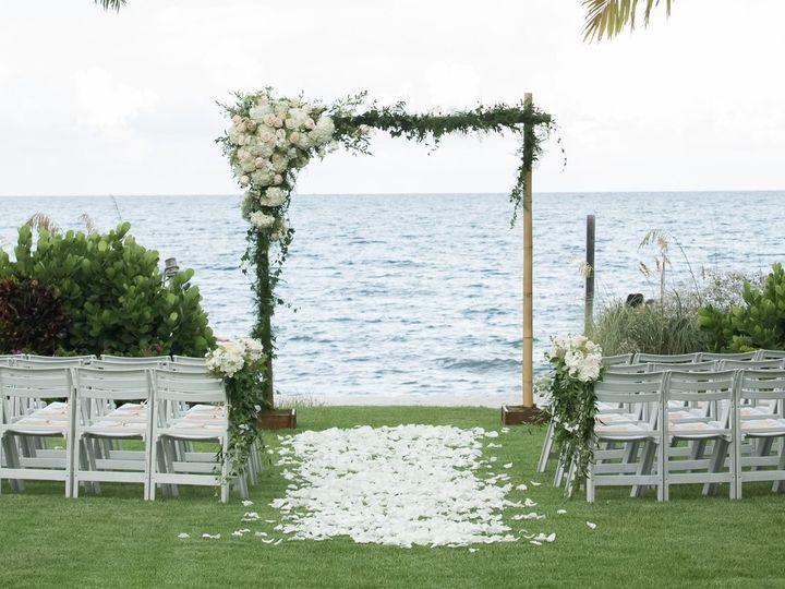 Tmx 1460060321520 File144 Miami, FL wedding florist