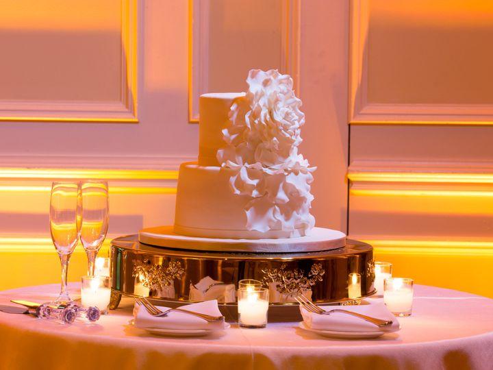 Tmx 1460060332473 File331 Miami, FL wedding florist