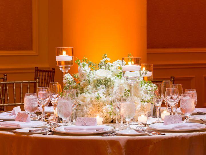 Tmx 1460060351557 File333 Miami, FL wedding florist