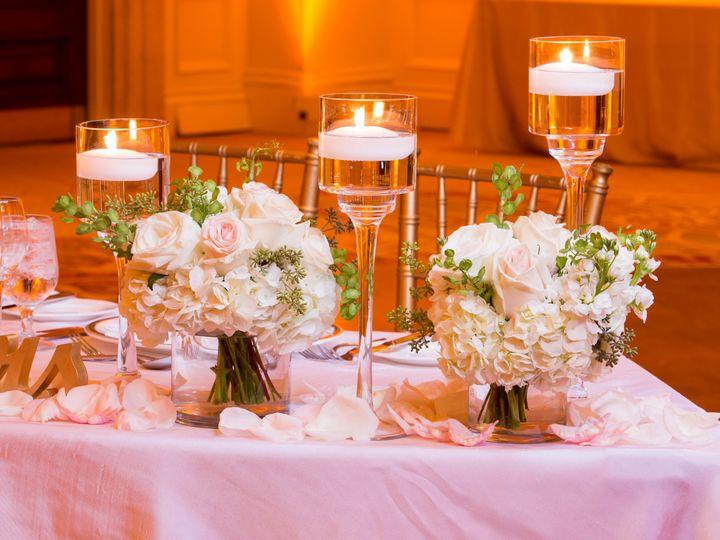 Tmx 1460060371486 File337 Miami, FL wedding florist