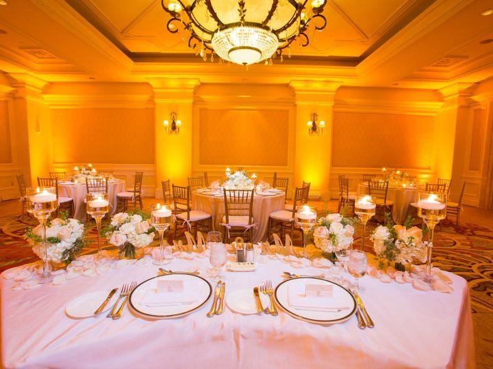 Tmx 1460060394039 File339 Miami, FL wedding florist