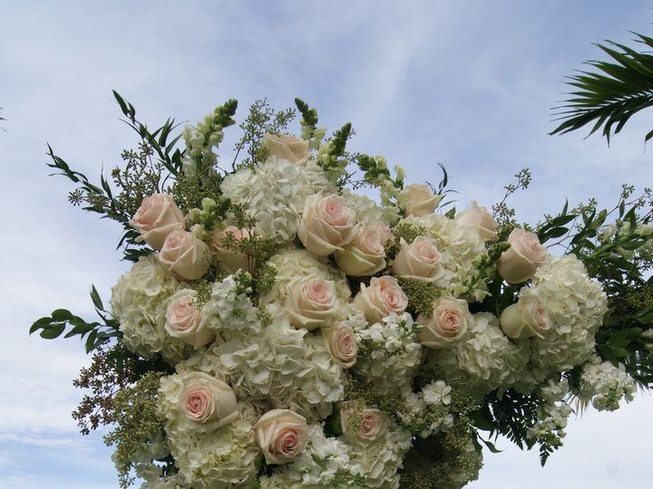Tmx 1460060420109 Dsc08472 Miami, FL wedding florist