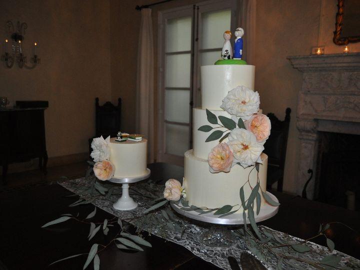 Tmx 1460060520278 Dsc0133 Miami, FL wedding florist