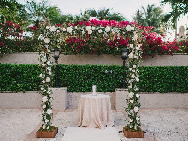 Tmx 1460060580549 Kandb0297 Miami, FL wedding florist