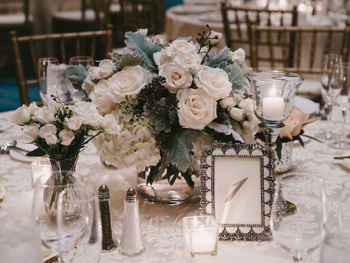 Tmx 1460060666730 Kandb0590 Miami, FL wedding florist