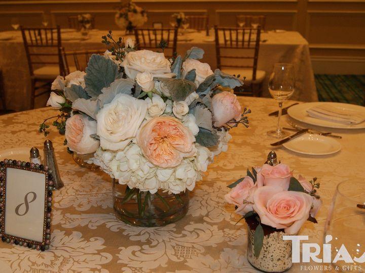 Tmx 1460060712010 Dsc06239 Miami, FL wedding florist