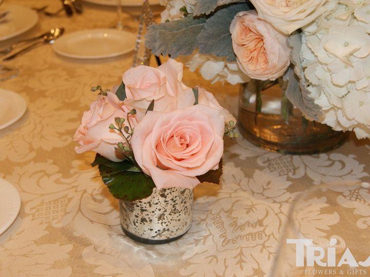 Tmx 1460060726885 Dsc06253 Miami, FL wedding florist