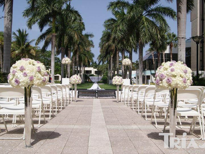 Tmx 1460060831407 Dsc07767 Miami, FL wedding florist