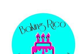 Baking Rico