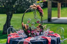 e.m. for you event planning