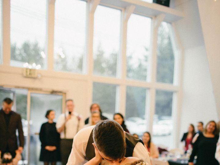 Tmx 1518219818 99ada09152e0bf0f 1518219815 A212c91c626cc4e2 1518219791001 10 CK3A6138 Monroe, WA wedding venue