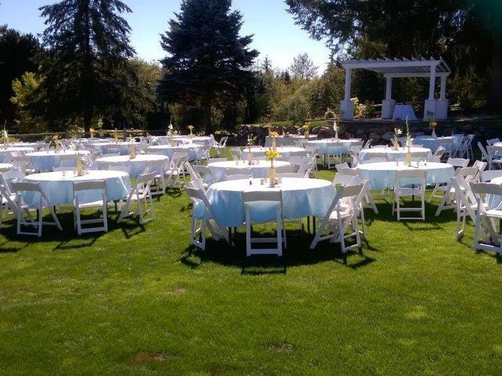 Tmx 1518220165 D1a0f465ca29affc 1518220164 7511f9be309e1f6b 1518220164623 9 Outdoor Monroe, WA wedding venue