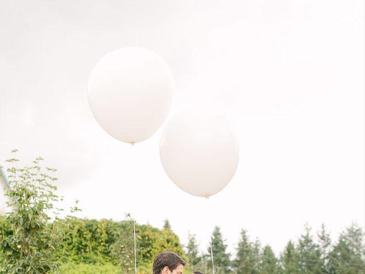 Tmx 1538529126 09ceaaf9f8d799d2 1538529125 9e4e925cc2edff42 1538529149526 3 Jinda Photography  Monroe, WA wedding venue