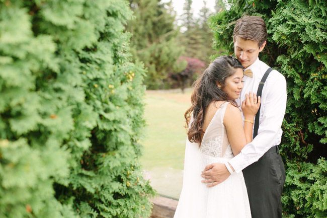 Tmx 1538529126 355c4df88f992c1d 1538529125 64cecdac00d02720 1538529149525 2 Jinda Photography  Monroe, WA wedding venue