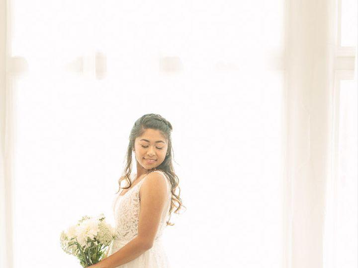 Tmx 1538529126 B2df2a859beda2b8 1538529125 F3b08dda15503536 1538529149523 1 Jinda Photography  Monroe, WA wedding venue