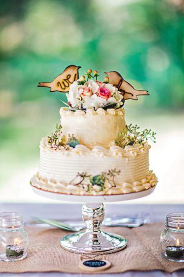4 reception angiejoel wedding 479