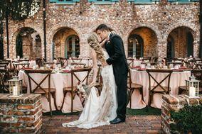 Shaina DeCiryan Lifestyle + Wedding Photography