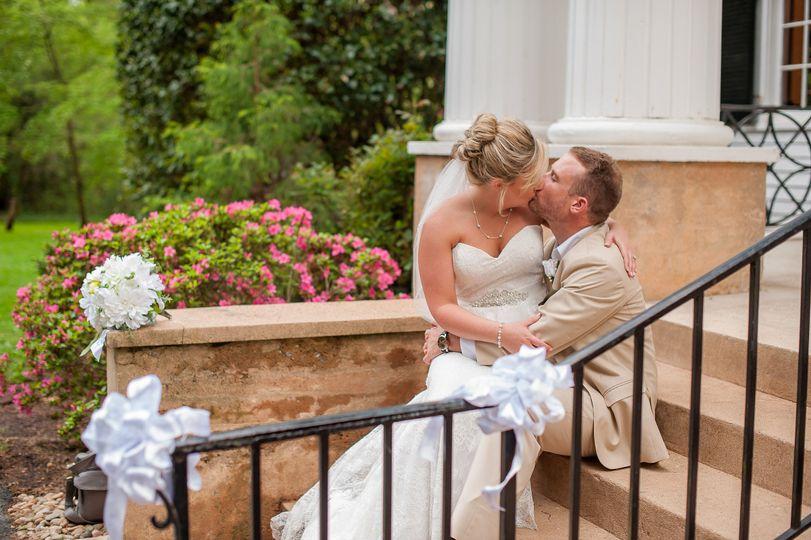 phelps wedding sm 66