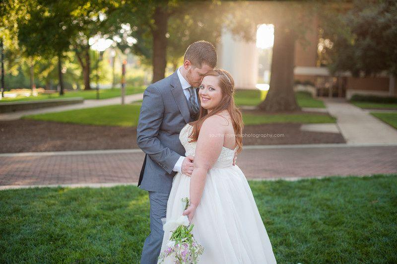 marcus wedding 1061