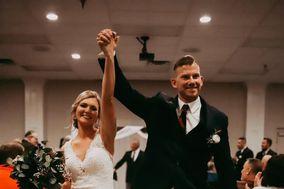 I Do Weddings & More