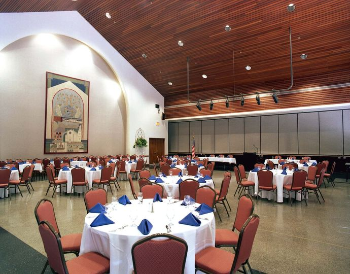 800x800 1366127579644 civic center interior