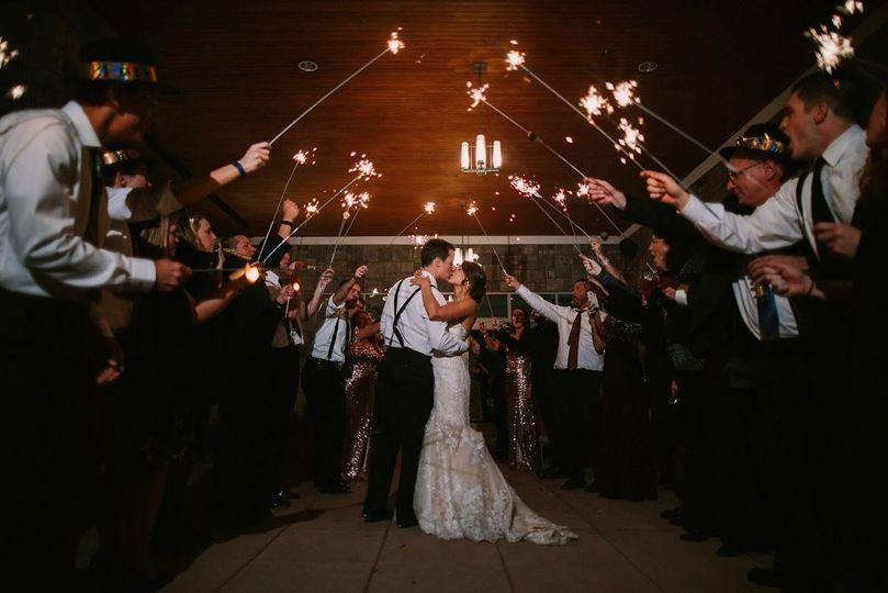2ac480cc33c461cb 1498155309707 snyder wedding 13